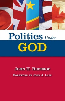 politics_god